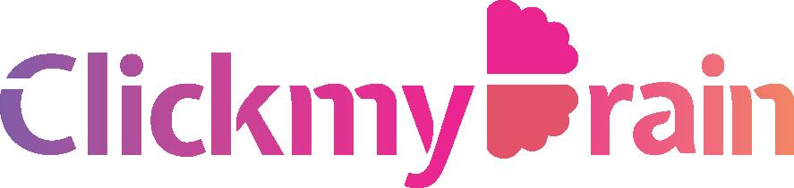 ClickmyBrain